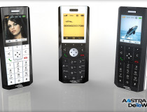 Aastra DeTeWe Telekommunikation
